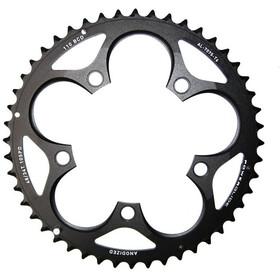 SRAM Road Kettenblatt 10-fach 110mm schwarz